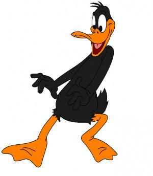 Daffy Duck Photo Fanpop...