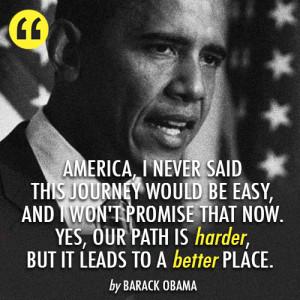 instagram video app , barack obama speech yes we can ,