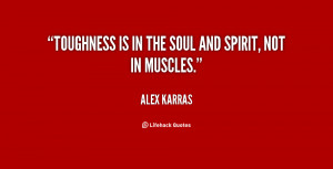 Quotes About the Soul and Spirit