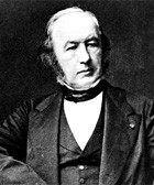 Claude Bernard Quotes and Quotations