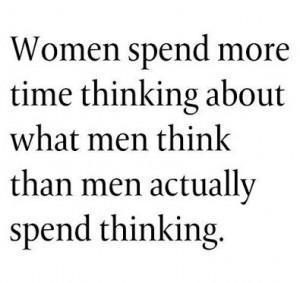 True Girl Quotes True girl quotes true girl
