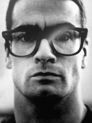 ... off. When you hate someone, hate them until it hurts. - Henry Rollins