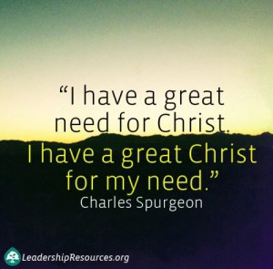 Charles-Haddon-Spurgeon-Quotes-about-Jesus-Christ-300x295