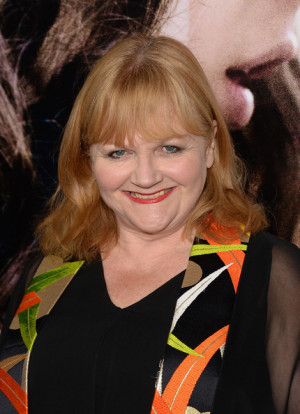 Lesley Nicol Pictures