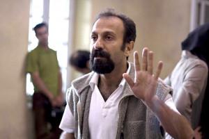 Asghar Farhadi Passe New...