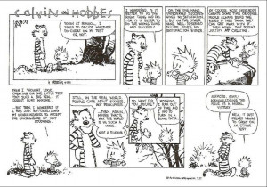 familiar ethical dilemma