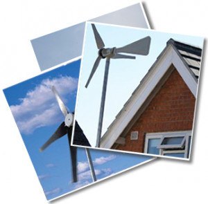 Receive Sensible WIND TURBINE Quotes now.....