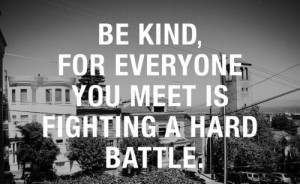 kindness quotes loving kindness quotes kindness quotes by famous ...