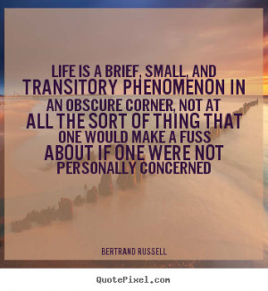 ... russell more life quotes friendship quotes love quotes success quotes