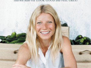 Gwyneth Paltrow Quotes HD Image