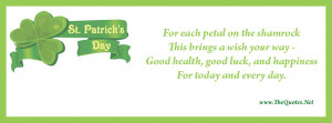 Tags St Patricks Day Saints