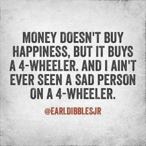 add!!!Quotes, Earl Dibbles, Country Girls, Funny, So True, Dibble Jr ...