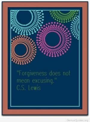Quotes by C.S. Lewis