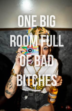 quote song lyrics Kreayshawn Gucci Gucci