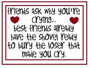 Goofy Best Friend Quotes QuotesGram