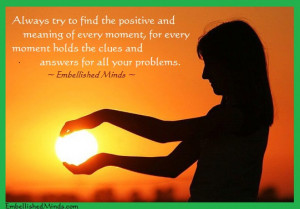Positive inspirational quotes, inspirational pictures and quotes