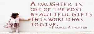 11723-daughter-love.jpg