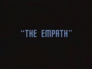 Tagged: empath empathy hsp highly sensitive person spirituality ...