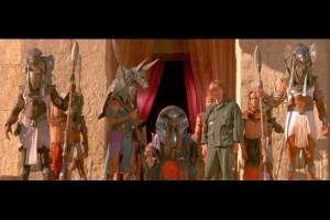 Stargate Film Le