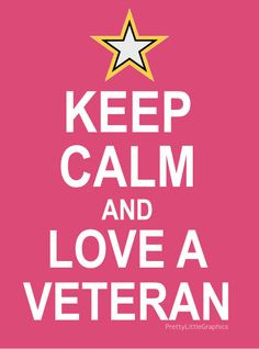 love my veteran more veterans wife army wife army life god blessed ...