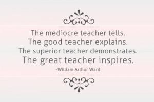 teachers who blog