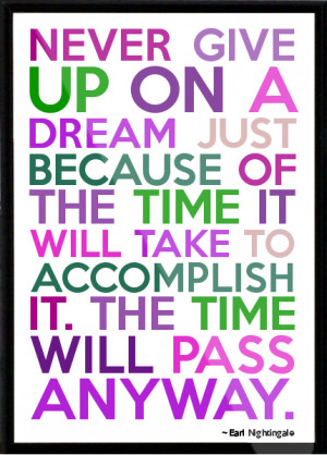 ... just-because-of-the-time-it-will-take-to-accomplish-it-The-time-will