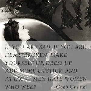 Gorgeous quote found at We Heart Vintage: http://weheartvintage.co/wp ...