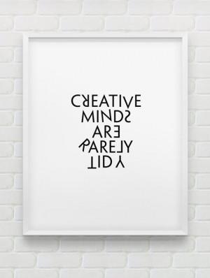 ... Quotes, Design Inspiration Quotes, Quotes Creative Mind, Quotes Design