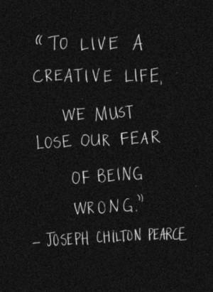 Een mooie verzameling quotes voor inspiratie en motivatie.