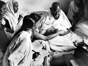 Related Pictures mahatma gandhi biography facts birthday life story ...