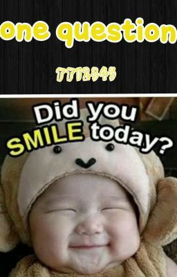 smile funny quotes aug 07 2013 these are funny and relatable quotes ...