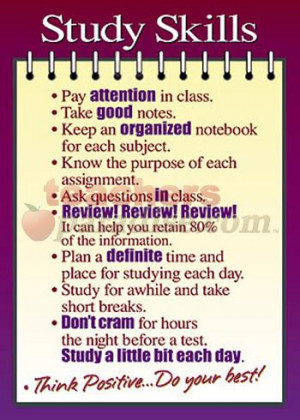 Learning-Materials--Poster-Study-Skills-13-X-19-Large--T-A63125_L.jpg