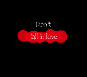 quote,quotes,love,words,saying,love,red,dark,black,sad,sad love,sorrow ...