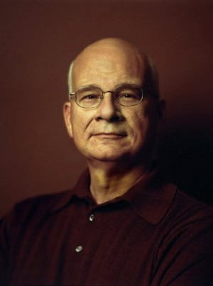 Extensive! Quotes from Timothy Keller (