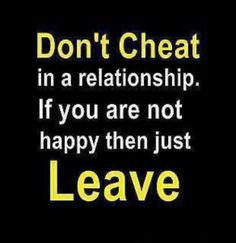 Relationships Quotes, Life, Wisdom, So True, Truths, Favorite Quotes ...