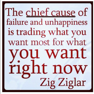 Touching Your Heart with Zig Ziglar Quotes