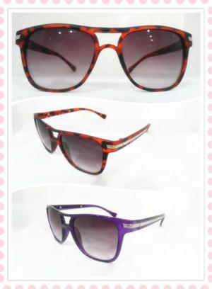 2013 fashion sunglasses, View fashion sunglass, Kailun Product Details ...