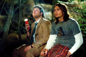Pineapple Express Movie 720p HD Free Download