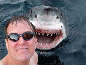 Top 25 Best (and Worst) Selfies Ever