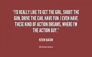 ... quote about girls behind a car pakistan funny quote about girl