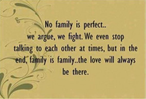 Family Quotes on Pinterest | Family quotes , Quote Family and Love My ...