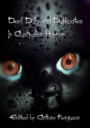 devils dolls duplicates