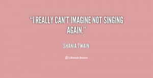 25 Singing Quotes