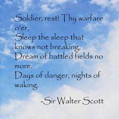 memorial day quotes   MemorialDay