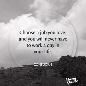 Confucius (Chinese: 孔夫子; pinyin: Kǒng Fūzǐ; Wade–Giles: K ...