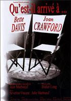 Bette Davis Famous Lines . Betty Davis Quotes . 5, 1908 joan crawford ...