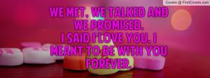 we_met,_we_talked-110698.jpg?i