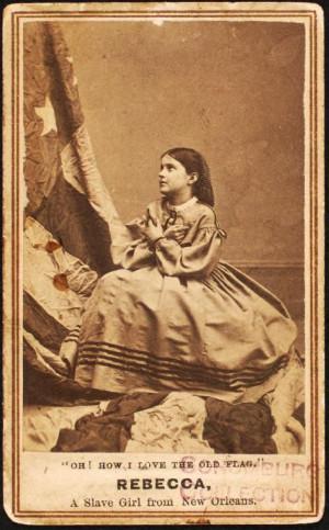 Young Mulatto Slave.   Biraciality: Orleans, 472 760 Pixel, Pics, Life ...
