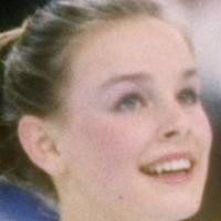 about Ekaterina Gordeeva: By info that we know Ekaterina Gordeeva ...