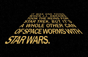 Star Wars Love Quotes 24-star-wars-jj-abrams.jpg